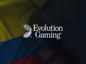 evolution-gaming-to-enter-casino-market-in-colombia