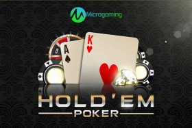 microgaming-to-include-new-poker-versions-to-its-portfolio