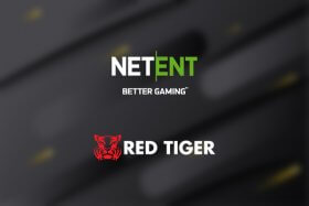 netent-to-release-red-tiger-games-via-rush-street-interactive