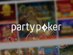 online-poker-cashback-available-at-partypoker-casino