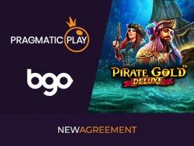 pragmatic-play-includes-its-slots-via-bgo-brand