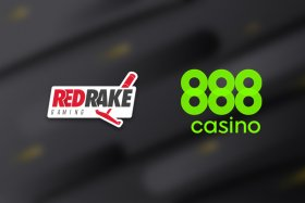 red-rake-gaming-enters-agreement-with-888casino
