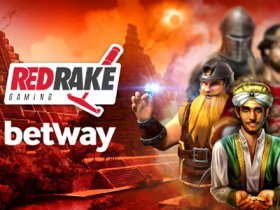 red-rake-gaming-seals-deal-with-betway
