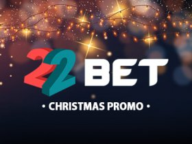 22bet-casino-runs-out-christmas-promotions