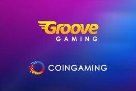 groove-gaming-closes-distribution-agreement-with-coingaming