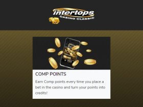 intertops-casino-distributes-comp-points-to-loyal-players