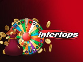 intertops-casino-rolls-out-match-bonus-codes-with-up-to-3000-dollars-award-and-50-spins