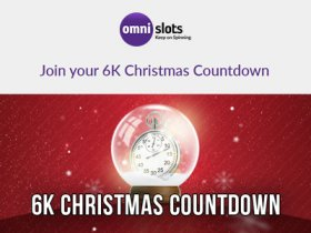 omni-slots-casinos-awards-players-with-apple-ipad-for-upcoming-holidays