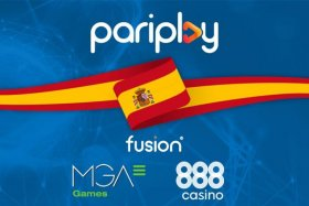 pariplay-strikes-agreement-with-mga-games-to-enter-spanish-market