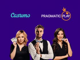 pragmatic-play-continues-collaboration-with-casumo-via-direct-integration