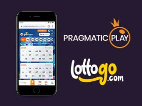 pragmatic-play-features-bingo-content-via-annexio-platform