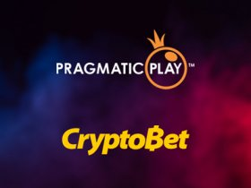 pragmatic-play-goes-live-via-cryptobet