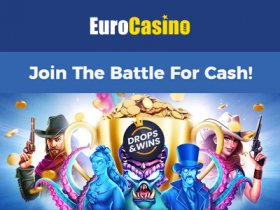 euro-casino-presents-weekly-tournaments-with-up-to-2-000-000-euro