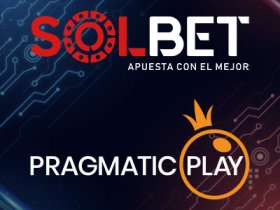 livedealers.es_pragmatic_play_to_include_its_products_via_solbet_in_peru