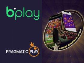 livedealerses_pragmatic_play_enhances_its_lat_am_presence_via_bplay_brands
