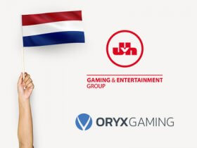 oryx-gaming-clinches-distribution-deal-with-jvh-group
