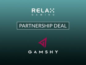 relax-gaming-gets-another-powered-by-partner-gamshy