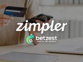betzest_strikes_agreement_with_zimpler