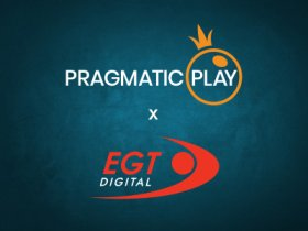 egt-digital-clinches-deal-with-pragmatic-play