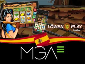 live_dealers_de_lowen_play_goes_live_in_spain_via_mga_games
