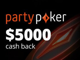 partypoker_introduces_cashback