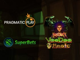 pragmatic-play-features-its-content-via-superbets-in-dominican-republic