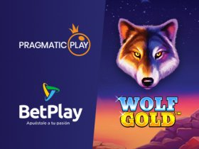 pragmatic-play-reaches-deal-with-betplay-colombia