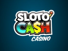 slotocash-casino-introduces-bonus-spin-codes-with-max-cashout