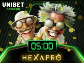 unibet_happy_hour_jackpots