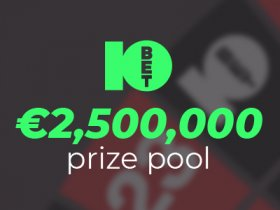 10bet_casino_rolls_out_daily_promotions_with_2500000_in_total_pool