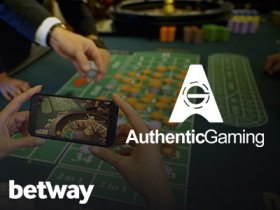 authentic_gaming_to_release_cricket_roulette_live_via_betway