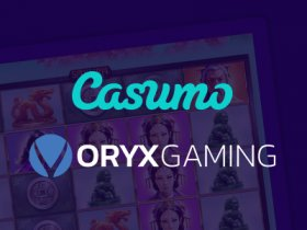 oryx_gaming_to_extend_its_presence_in_spain_via_casumo