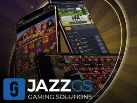 Pragmatic-Play-to-Feature-Three-Verticals-via-Jazz-Gaming