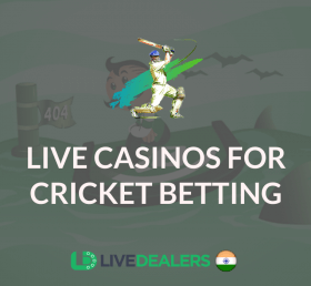 cricket betting sites india