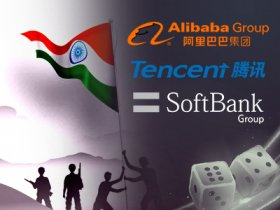 indian-gaming-apps-attract-million-dollar-investments-from-alibaba-tencent-and-softbank