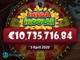 mega-moolah-progressive-jackpot-hit-again-to-the-tune-of-10-7-million