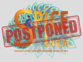 spice-india-postponed-until-26-28-august-due-coronavirus