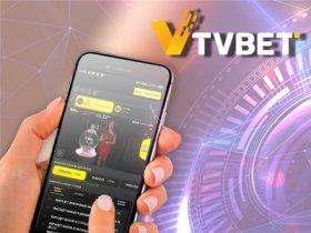 tvbet-presents-enhanced-ui-design-for-smartphones-and-tablets
