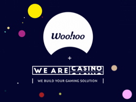 WeAreCasino-Expands-Its-Presence-In-India-Via-Woohoo-Games-Deal