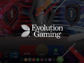 evolution-gaming-launched-first-person-trio-baccarat-dragon-tiger-and-football-studio