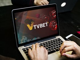 tvbet-launches-backgammon-ancient-game-adjusted-for-live-streaming-era