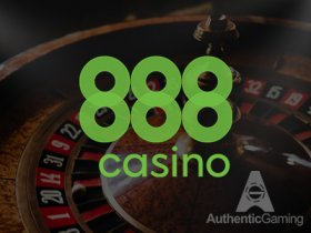 Authentic-Gaming-Live-Roulette-Added-To-888Casino-Offering
