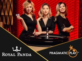 pragmatic-plays-diverse-live-casino-portfolio-available-at-royal-panda