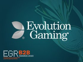evolution-beat-12-rivals-to-become-2020-live-casino-supplier