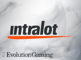 evolution-gaming-joins-forces-with-intralot-to-span-all-continents