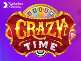 get-ready-for-new-levels-of-excitement-with-evolutions-crazy-time