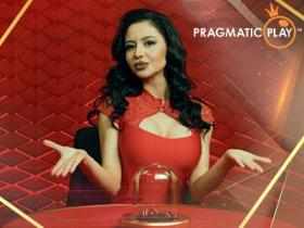 pragmatic-play-replenished-live-casino-with-mega-sic-bo