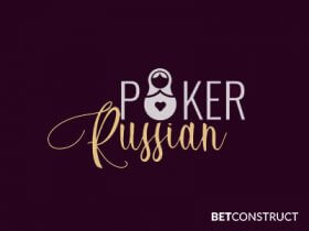 betconstruct-adds-russian-poker-to-its-live-casino-suite