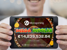 microgaming-s-mega-moolah-celebrates-new-millionaire-with-14.2m-euro-jackpot