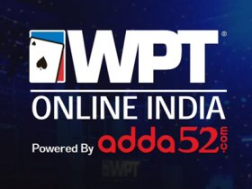 adda52-to-power-first-ever-world-poker-tour-online-india-series
